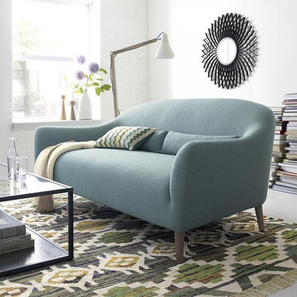 sofa nho