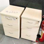 tủ hồ sơ cá nhân