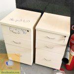 thanh lý tủ hồ sơ cá nhân tại đà nẵng